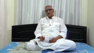 S N Jha Ke Dalan | Episode 05 | Sharabi Ke Shiv Bhakti