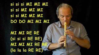 Bailando - Enrique Iglesias