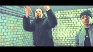 Proph feat Fard - Nie wieder (OFFICIAL VIDEOCLIP) // Nie wieder EP
