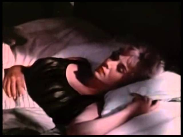 Vídeo oficial de (She's) All Dressed In Black de The Beatpack