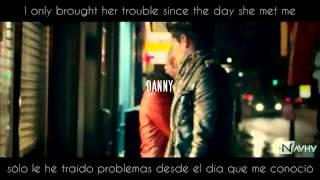 Walk Away - The Script (Traduccion Al Español)