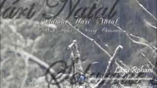 Selamat Hari Natal (We Wish You A Merry Christmas) - Instrument