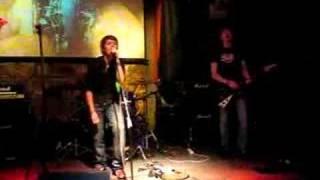 SadMe - Gloria (Patti Smith) (ч.2)
