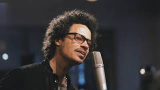 Eagle-Eye Cherry - Streets Of You (Live)
