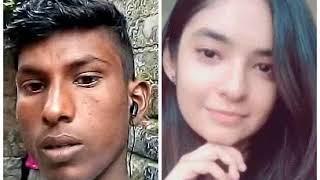 Mehar vs sanjay sawariya ka suphit video 2018