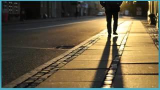 2# efeito sonoro, som de passos - sound effect, sound of footsteps - 足音の音を効果音
