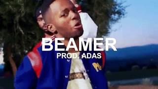 """[FREE] Madeintyo Type Beat (W/ HOOK) - """"Beamer"""" (Prod. Adas) 🔥"""