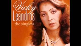 Vicky Leandros - L'Amour Est Bleu (Love Is Blue) (1967)