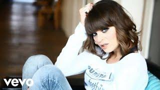 Alessandra Amoroso - Ti Aspetto
