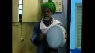 Lailaha illallah Muhammadu Rasoolullah Tamil Malayalam  Song