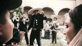 La Numero 1 Banda Jerez - La Promoción (con banda)
