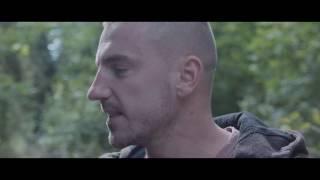 MATEŚ (feat. PIERWSZY) - Wiele zmian (2016 Official Video)