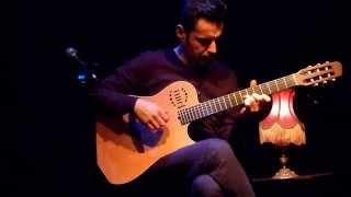 JP Simões - instrumental