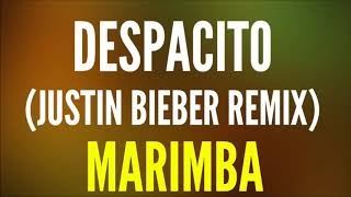 Despacito ( Marimba Remix ) Free Mp3 download || Ringtone