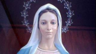 Ave Maria (bisayan version)