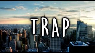 Baauer - One Touch (ft. AlunaGeorge & Rae Sremmurd) Lyrics