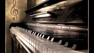 [2011]Beethoven - Für Elise (Hip Hop) Best Version (piano) [2011] Prod.(VIDOBEATS)