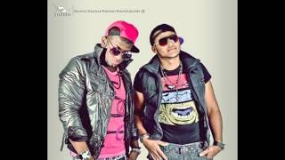 """Carlitos Wey ft. Crazy Design - El Dolor """"Nuevo"""" 2012"""