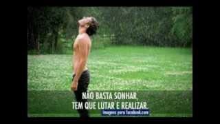 Sonhando Musica de Carlos Roger