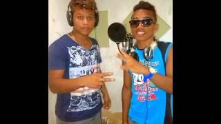 Sere Tu Hombre Dayan Músic Feat Jr Kastilla CMD