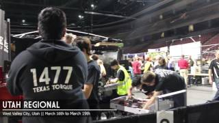 Texas Torque 2016 Season Wrap