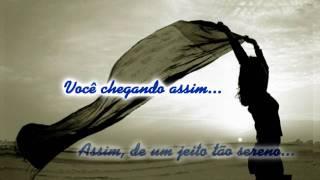 ♪ Ivete Sangalo & Marcelo Camelo - Teus Olhos ♫ (Tema de Tititi/ Desiree e Armandinho)