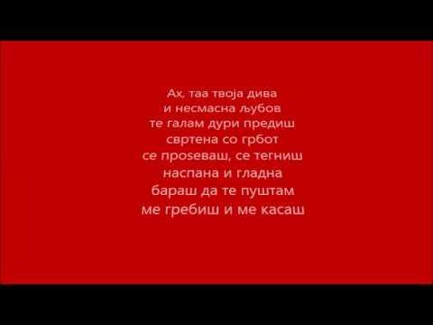 foltin-vezilka-ciciban986