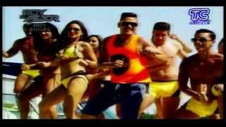 La Vaina de Jaime - Calle 7 - Jaime Arellano