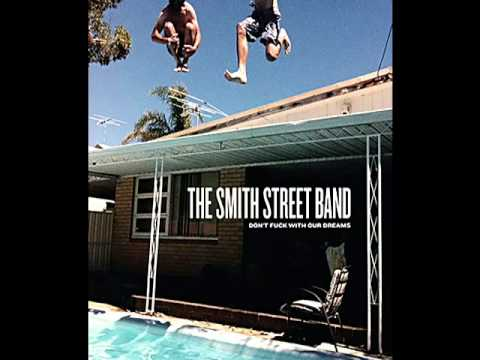 the-smith-street-band-kids-pat-roberts