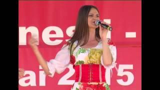 Rustic -Turai,Turai LIVE spectacol