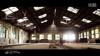 FMV - Dracula by f(x) feat 2PM (Khuntoria)