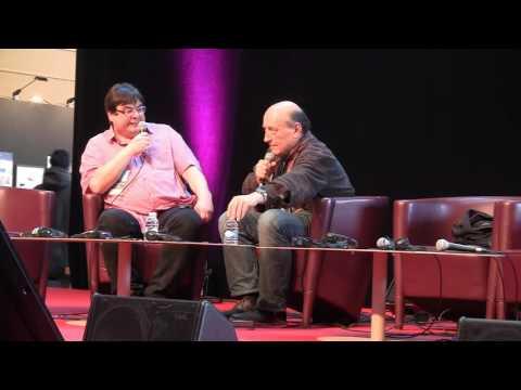 Vidéo de Pierre-Henri Gouyon