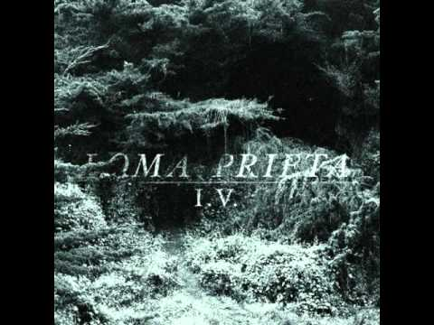 loma-prieta-biography-bill-seaman