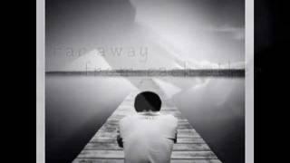 Hard To Say I'm Sorry- Az Yet (lyrics)