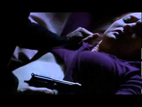 Blue Smoke    Mavi Duman izle,film izle,bedava film izle   full izle, hd izle, türkçe dublaj izle,film indir42