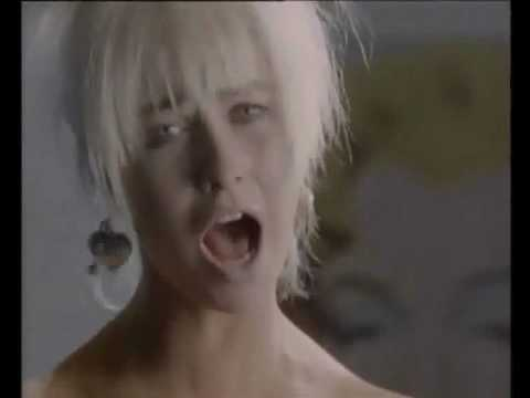 transvision-vamp-i-want-your-love-top-video-thegoldenhits