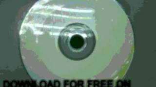 emerson drive - Everyday Woman - Promo Only Canada Chart Rad