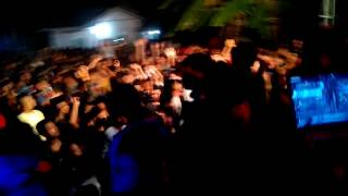 Z-STAR DJ di pulo bandreng 2