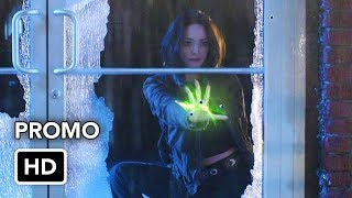 """The Gifted (FOX) """"Unity is Power"""" Promo HD - Marvel X-Men universe TV series"""