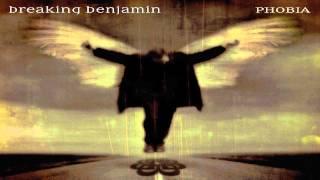 Breaking Benjamin - Outro | HD
