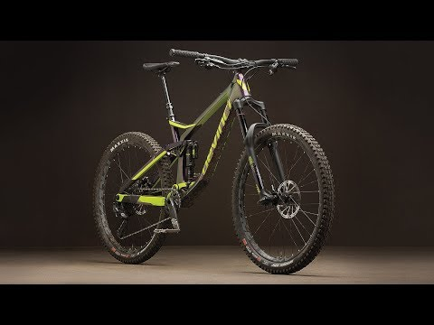 DeVinci Spartan Review ? 2018 Bible of Bike Tests