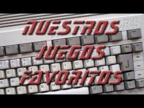 Amigamers Review #25 Nuestros Juegos Favoritos