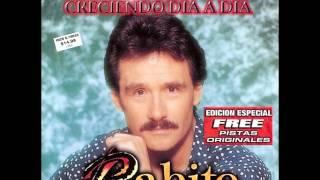 Rabito- Abrazame Fuerte
