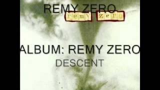 REMY ZERO - DESCENT.