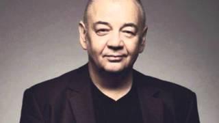 Stanisław Soyka - Każdy kochać się chce