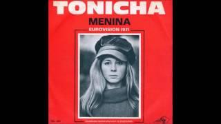 "Tonicha - ""Quand l'été viendra demain"""