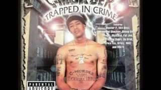 C murder - Thug in Yo life