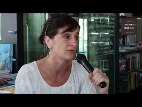 Vidéo de Olivia Burton