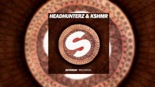 Headhunterz & KSHMR - ID