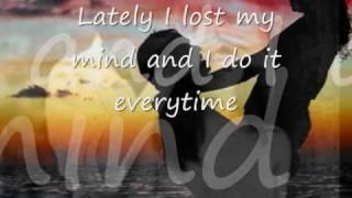 Paul Anka - Think I'm In Love Again...with Lyrics